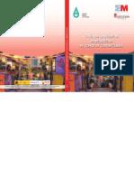 Guia de Auditorias Energeticas en Centros Comerciales