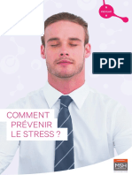 fiche-prevention-stress-fr_2019_10_08_16_57_46.pdf