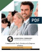 Uf0521-Comunicacion-Oral-Y-Escrita-En-La-Empresa-Online