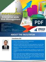 CSEP 4 - INTEGRATING ENTERPISE WIDE RISK MANAGEMENT.pdf