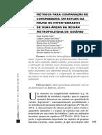 Metodos_para_Comparacao_de_Comunidades_u.pdf