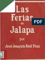 Las_Ferias_de_Jalapa.pdf