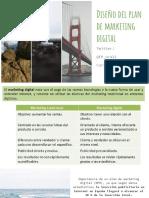 _PLAN DE MARKETING DIGITAL..pdf