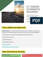 UT 7_ Comercio Electrónico de una empresa.pdf