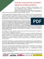 cobas_Poste_com_sciopero.pdf