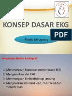 BASIC ECG.pptx