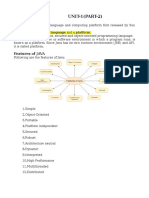 Java-NOTES.pdf
