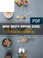 Bone-Broth-Sipping-Guide.compressed.pdf