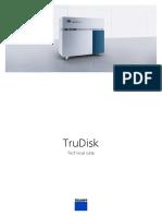 TRUMPF-technical-data-sheet-TruDisk.pdf