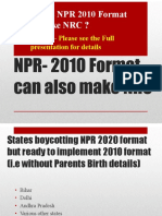 NPR 2010 steps towards NRC Final.pdf