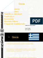 Grecia_prezentare