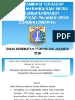 DEKONTAMINASI COVID-19.pdf.pdf