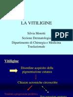 Vitiligine