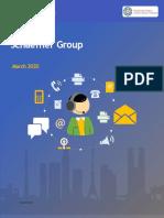 Schaeffler -Account Insights - Mar 2020.docx