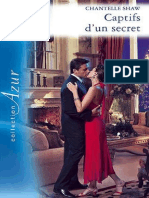 captifs-d-un-secret Azur.pdf