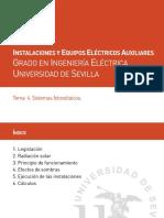 IEEA_T4_fotovoltaica.pdf