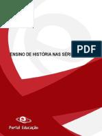 EnsinodeHistorianasSeriesIniciais.pdf