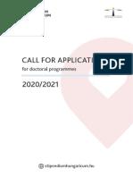 phd-call-for-applications-2020-2021.pdf