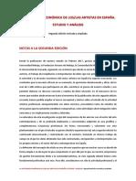 La_actividad_economica_de_los_las_artist.pdf