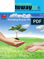 IMS Information Gateway_Issue 6 (Feature Documents).pdf