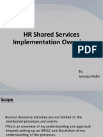 HR Shared Services and Dashboard.pdf