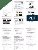 chap2_config.pdf