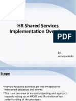 HR Shared Services and Dashboard.pptx