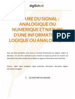 8b9f446d5fb3c1769a35be2437e6328f-nature-du-signal-et-nature-de-l-information-technologie-3eme.pdf