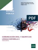 Guia_64901048_2020.pdf