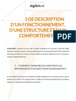 ba38a340bcfa06568927878ef6b413eb-outils-de-description-d-un-fonctionnement-d-une-structure-et-d-un-comportement-techno-3eme.pdf