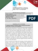 Formato - Fase 3 - De comprensión (1)
