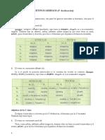 Adjetivos 3ª declinación y otros.pdf