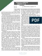 REFERENCIAS VIDA Y MINISTERIO CRISTIANOS 02 MARZO SIN IMAGENES