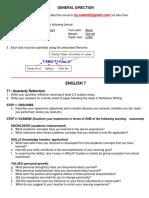 GRADE 7.pdf