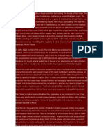 History of Pakistani Litrature