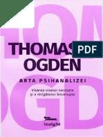 Thomas-H.-Ogden-Arta-Psihanalizei.pdf