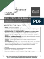 00.UPSC-Syllabus-Final-List-Themes.pdf