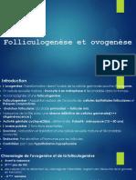 3ème Cours Folliculo Et Regulation 1 (1)