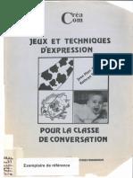 Jeux et technique.pdf