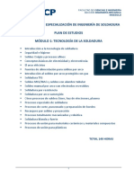 pe-ingesold-2019.pdf
