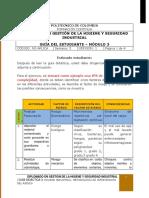 ACTIVIDAD EVALUATIVA MODULO 3.pdf