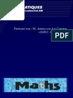 Chapitre3Les applications(1)(1).pdf