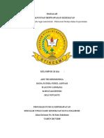 cover pbdk.docx