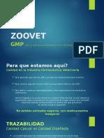 GMP Veterinaria.pptx