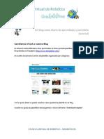 TutorialBlogPlantilla.pdf
