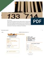 1713883926 - Shree Anjani Courier Services Pvt. Ltd_.pdf