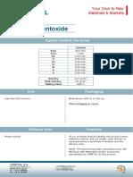 vanadium-pentoxide.pdf