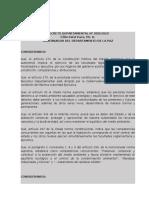 DECRETO DEPARTAMENTAL RESIDUOS SOLIDOS REMITIDO.docx