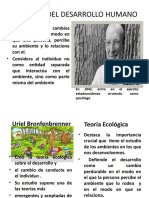 ECOLOGIA DEL DESARROLLO HUMANO.pptx