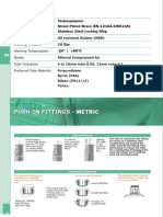 Push in fittings catalogue.pdf